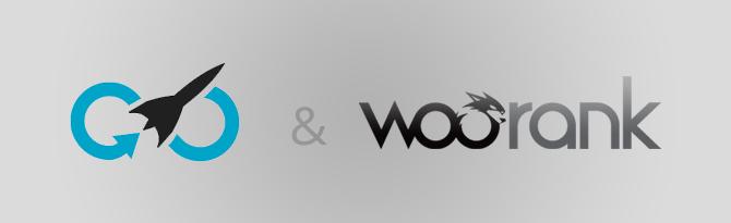 Image WooRank et DareBoost, analysez la performance de votre site