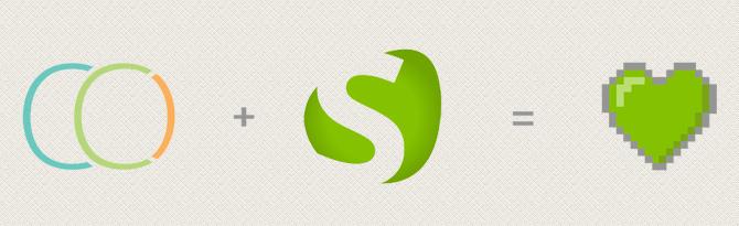 Image Soluka et CCD Agency s'associent pour vous aider à concevoir vos projets