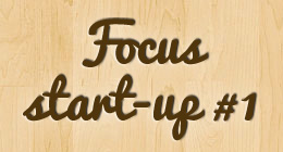 Image Focus start-up e-learning, MOOC