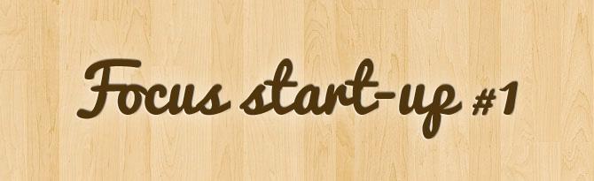 Image Focus start-up e-learning, MOOC