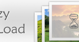 Image Lazy Load : comment réduire le temps de chargement de votre site