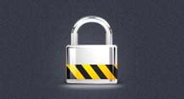 Image Mot de passe admin oublié PrestaShop