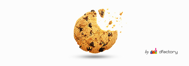 plugin-wordpress-cookie-notice
