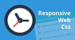Image Responsive Web Css : créer facilement un layout responsive pour votre site