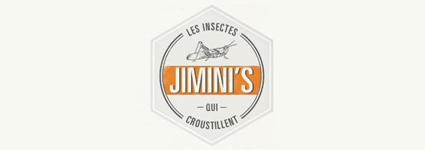 start-up-jiminis