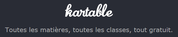 start-up-kartable