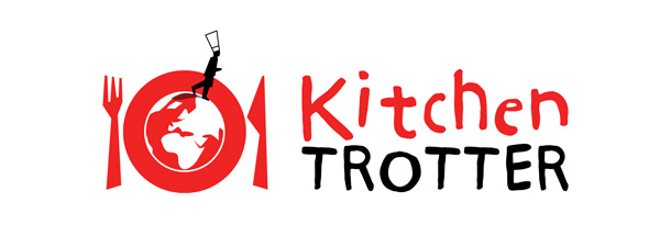 start-up-kitchen-trotter