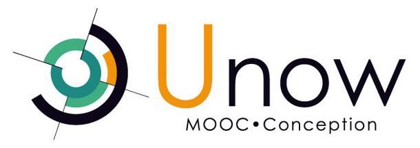 start-up-unow