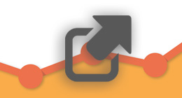 Image Suivre les clics sur les liens externes avec Google Analytics