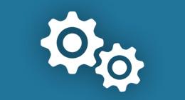 Image Utiliser les champs personnalisés dans une requête WP_Query