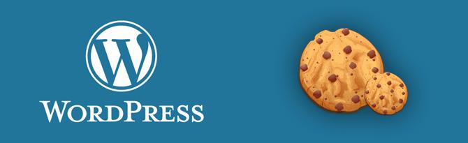 Image La loi, les cookies et votre site WordPress